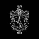 Behrens Group logo icon