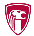 Behrman House logo icon