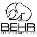 Behr Photography, LLC logo