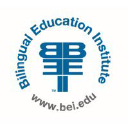 Bilingual Education Institute logo