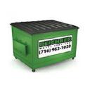 Beichner Waste Services, Inc. logo