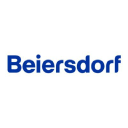 Beiersdorf logo icon