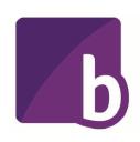 Beigebell Ltd. logo