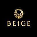 BeigePlus Ltd logo