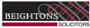 Beightons Solicitors logo