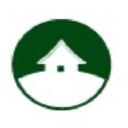 Beijing Relocation logo icon