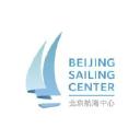 Beijing Sailing Center logo