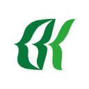 Beike Biotechnology logo