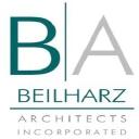 Beilharz Architects, Inc. logo