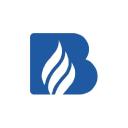 Beinat S.r.l. logo