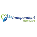 Be Independent Home Care Ltd logo