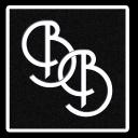 Beiner Bags LLC logo