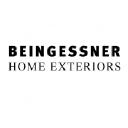 Beingessner Home Exteriors Ltd. logo