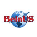 Beinus.com logo