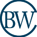 Beirne Wealth Consulting (BWC) logo
