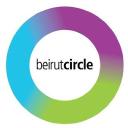 Beirut Circle S.A.L logo