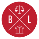 Beirut Legal Law Firm logo