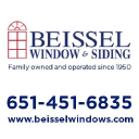 Beissel Windows & Siding logo