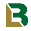 Beisser Lumber Co. logo