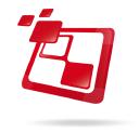 Beitech SAS logo