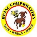 Bejac Corporation - Send cold emails to Bejac Corporation