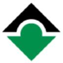 Bek & Verburg B.V. logo