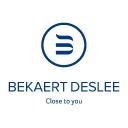 Bekaert Deslee logo icon