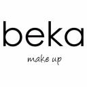 Bekamakeup logo icon