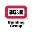 BE&K Building Group-logo