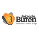 Bekende Buren logo icon