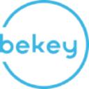 Bekey logo icon