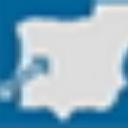 Bekker Logistica, Lda logo