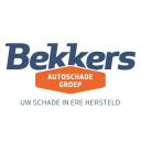 Bekkers Autoschade Groep logo