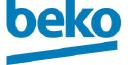 BEKO PLC logo