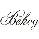 Bekog (Shanghai) Co., Ltd. logo