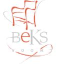 Beks Binnenhuisontwerpers BV logo