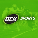 BEK Sports Network logo