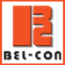 Bel-Con Design-Builders Ltd. logo
