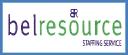 Bel Resource, Inc. logo