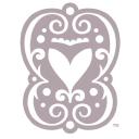 Belabumbum logo icon