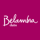 Belambra Clubs - Send cold emails to Belambra Clubs