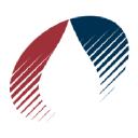 Belanger Upt logo icon