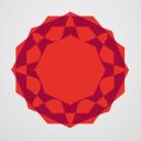 BELANTIC Consulting logo