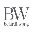 Belardi Wong on Elioplus