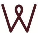 Belatchew Arkitekter AB logo