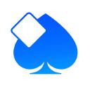 Belatra logo