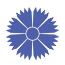 BELAVIA - Belarusian Airlines logo
