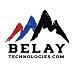 Belay Technologies logo