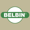 Belbin Team Roles (UK - Head Office) logo