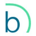 Belboon logo icon